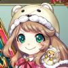 『政剣マニフェスティア』Android版がリリース、SR「リューナ」が貰える新規キャンペーンも実施中。
