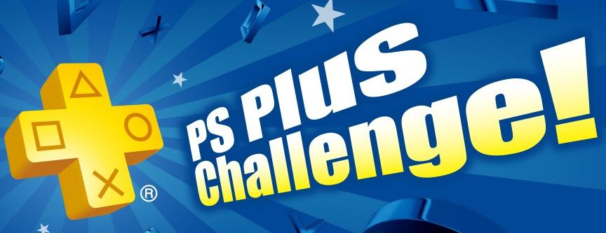 psplus_challenge