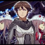 【PS4】アスタブリード トロフィー攻略【PSPlusフリプ提供作品】