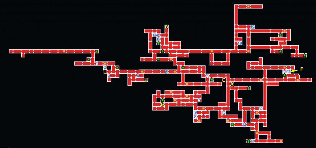 s_momodora~map