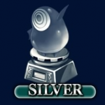 【PS4】魔女と百騎兵2 トロフィー「収集家」攻略
