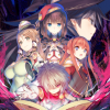 PSVita用3DダンジョンRPG『ダンジョントラベラーズ2-2』体験版が明日4/6より配信!