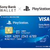 Vプリカを良く使う人にオススメ!審査不要のSony Bank WALLETに申し込み、発行してみました。
