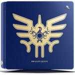 『PlayStation 4 ドラゴンクエスト ロト エディション』の発売が決定!