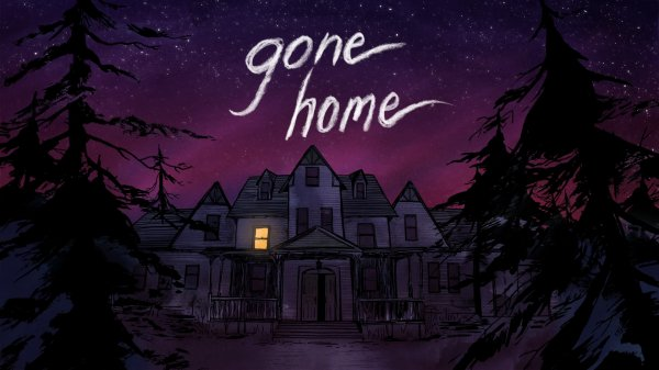 s_Gone Home-1