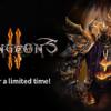 ダンジョン運営シミュレーション『Dungeons 2』がHumbleStoreで無料配布中!【14日午前3時まで】
