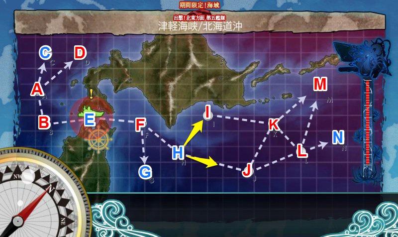 E-1-map