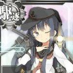 【艦これ】初心者向け・イベント攻略に向け育てておきたい艦娘紹介【「駆逐艦」編】