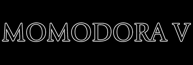 momodora5
