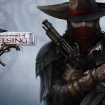 PS4にてハクスラ型アクションRPG、「The Incredible Adventures of Van Helsing: Extended Edition」が本日リリース!
