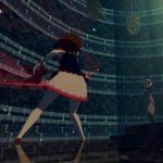 3Dアクションとなった「Momodora」シリーズ最新作の『Momodora V』、プレイ動画が公開