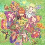 【Switch】感動の物語を再び-『聖剣伝説コレクション』他、2017年6月第1週リリースのゲームタイトル紹介