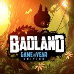 バッドランドを生き延びろ!PS4/PS3/Vita『Badland: Game of the Year Edition』【PSPlusフリプ感想会】