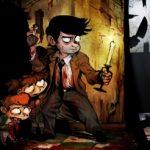 シリアルキラーから子供を救え!PS4『2Dark』他、2017年6月第5週の注目ゲームタイトル紹介