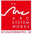 アークシステムワークス ユーザー選出DLタイトルセールが2017/06/22より開催予定