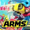のびーる腕で勝利を掴め!Switch『Arms』他、2017年6月第3週リリースのゲームタイトル紹介
