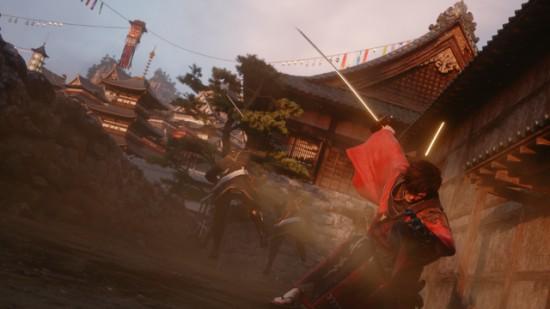 PS4:ファイナルファンタジーXIV: 紅蓮のリベレーター