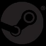 【セール情報】『Steamオータムセール』(2018年)が本日よりスタート!最安値更新タイトルを抜粋して紹介。