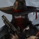 【PS4】『The Incredible Adventures of Van Helsing: Extended Edition』トロフィー攻略