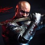 Steamの『Shadow Warrior』がHumble Storeで無料配信中!