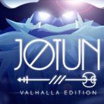 アクションADV『Jotun: Valhalla Edition』が今週末限定Steam,GOGで無料配布中!