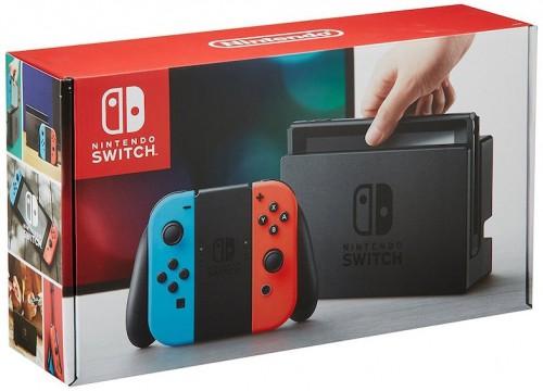 s_switch本体