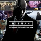 ようこそ、暗殺の世界へ。PS4「ヒットマン ザ・コンプリート ファーストシーズン」他、2017年8月第2週の注目ゲームタイトル紹介
