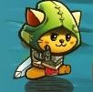 ドラゴンの次はネコだ!日本語対応オープンワールドARPG「Cat Quest」がSteamで本日より発売開始!