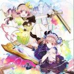 限定版の詳細公開! PS4/Vita/Switch『リディー&スールのアトリエ』プレサイトオープン
