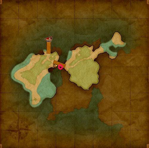 s_北海の孤島