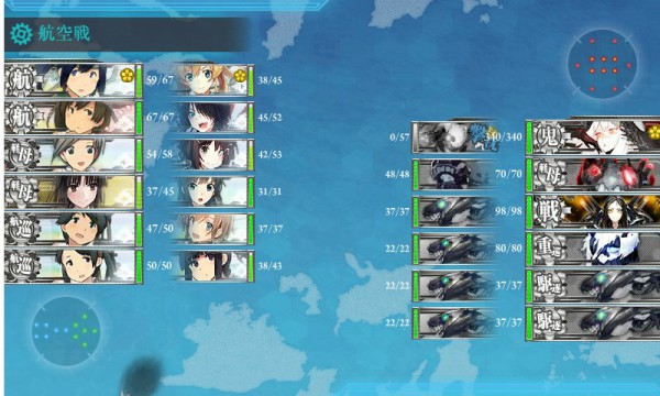 s_kancolle_20170813-023750391