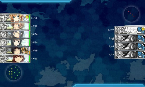 s_kancolle_20170818-184916058