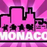 【無料配布】Steamにて『Monaco: What's Yours Is Mine』が24時間限定で無料配布中。最大4人で遊べる見下ろし型ステルスアクション。