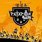 PS4でも歌って踊って冒険だ!PS4『パタポン』他、2017年月第3週の注目ゲームタイトル紹介