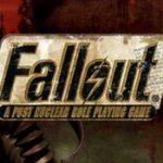 初代「Fallout」が10月1日午後4時までSteamにて無料配布中