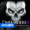 【セール情報】PS4『ダークサイダーズII DE』40%OFFセール・コーエーテクモゲームス オータムセールなど2017/10/05より開催のPSストアセール情報