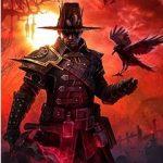 Steam/GOG.comにて神ハクスラゲー『Grim Dawn』が70%OFFセールを実施中!