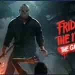 Steam、GOG.comにてハロウィンセールが実施中!『Friday the 13th:The Game』が50%OFFなど
