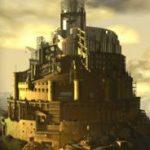 【無料配布】Humble Storeにてストラテジー『Sid Meier's Civilization III: Complete』Steam版が無料配布中。22日深夜まで