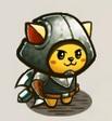 ネコが主役のオープンワールドRPG:Switch『キャットクエスト』他、2017年11月第2週の注目ゲームタイトル紹介