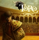 【トロコン日記】PS4の闘牛ゲー『TORO -牛との戦い- 』のプラチナトロフィーを獲得しました。