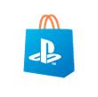 【セール】PSストアにて最大75%OFFとなる「PS Store 11周年記念セール」が開始!