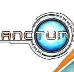 【無料配布】Humble Bundleにてマルチプレイ対応のタワーディフェンスFPS『Sanctum 2』Steam版が無料配布中。26日午前3時まで