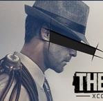 【無料配布】Humble BundleにてタクティカルTPS『The Bureau: XCOM Declassified』Steam版が無料配布中
