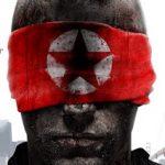 【無料配布】Humble BundleにてFPS『Homefront』Steam版が無料配布中