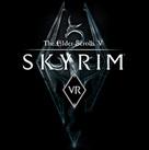【新作ゲーム紹介】スカイリムがVRで蘇る『The Elder Scrolls V: Skyrim VR』他、2017年12月第3週の注目ゲームタイトル紹介
