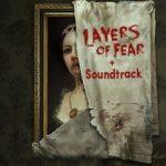 【無料配布】Humble Bundleにて日本語対応なサイケデリック・ホラー『Layers of Fear』Steam版無料配布&ユービーアイソフトがUplay PC版ゲーム3作を無料配布