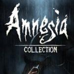 【無料配布】Humble Bundleにて一人称視点サバイバルホラー『Amnesia Collection』Steamキーが無料配布中。1月28日午前3時まで