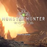 『モンスターハンター:ワールド』たった3日でシリーズ最高の500万本を突破!【カプコン歴代4位】