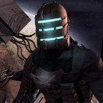 【無料配布】SFサバイバルホラー『Dead Space』PC版がOriginにて無料配布中。